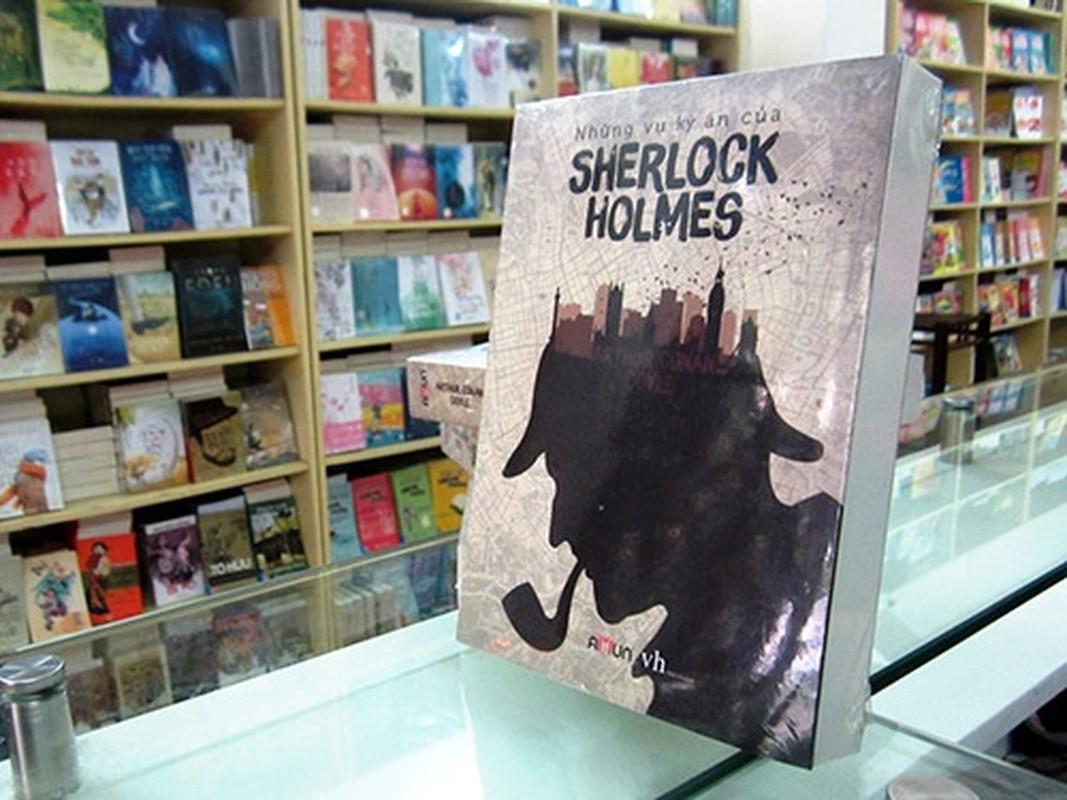 Chuyen it biet ve tham tu Sherlock Holmes noi tieng-Hinh-4