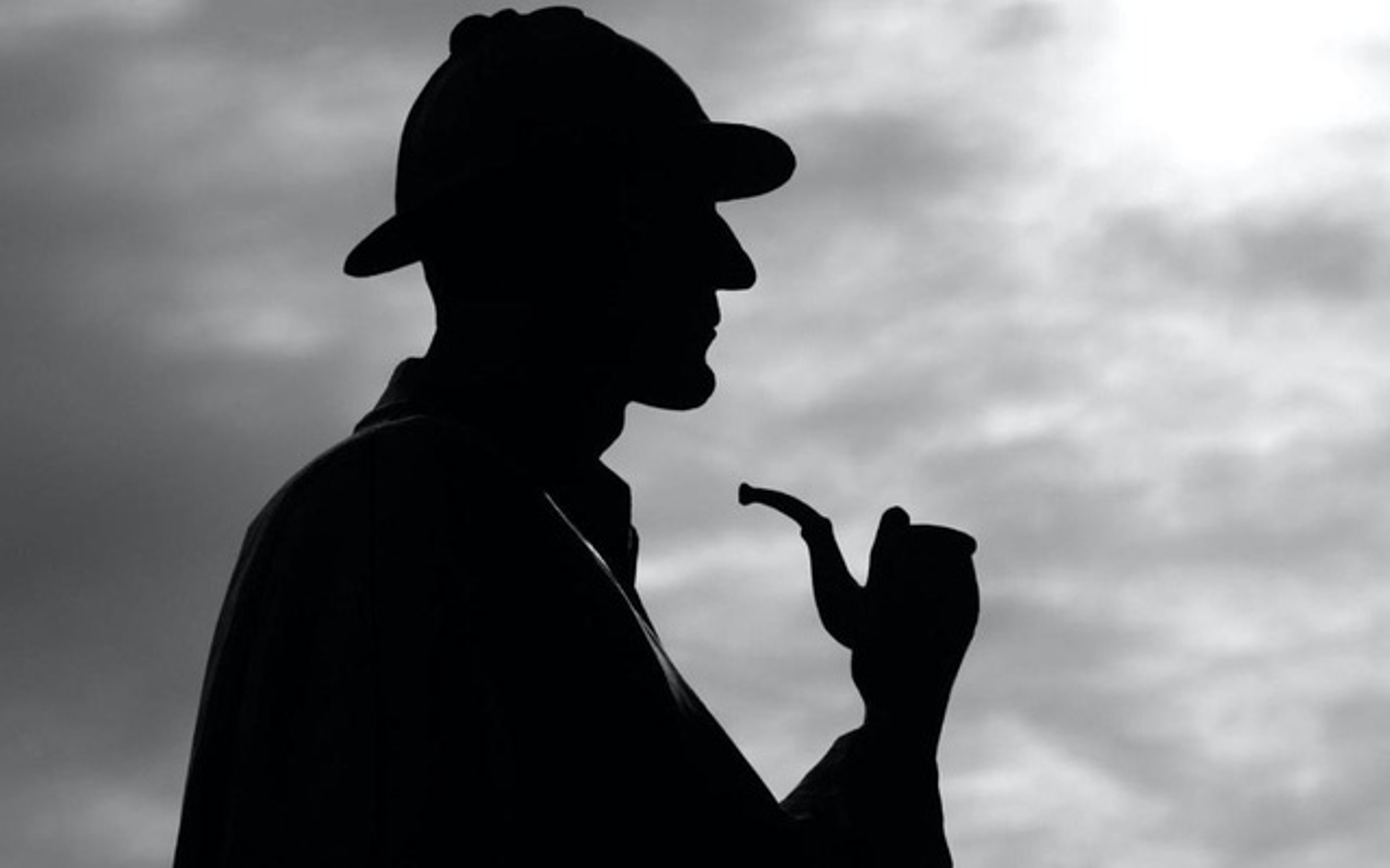 Chuyen it biet ve tham tu Sherlock Holmes noi tieng-Hinh-5