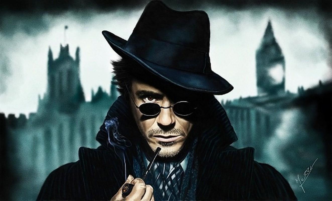 Chuyen it biet ve tham tu Sherlock Holmes noi tieng-Hinh-6