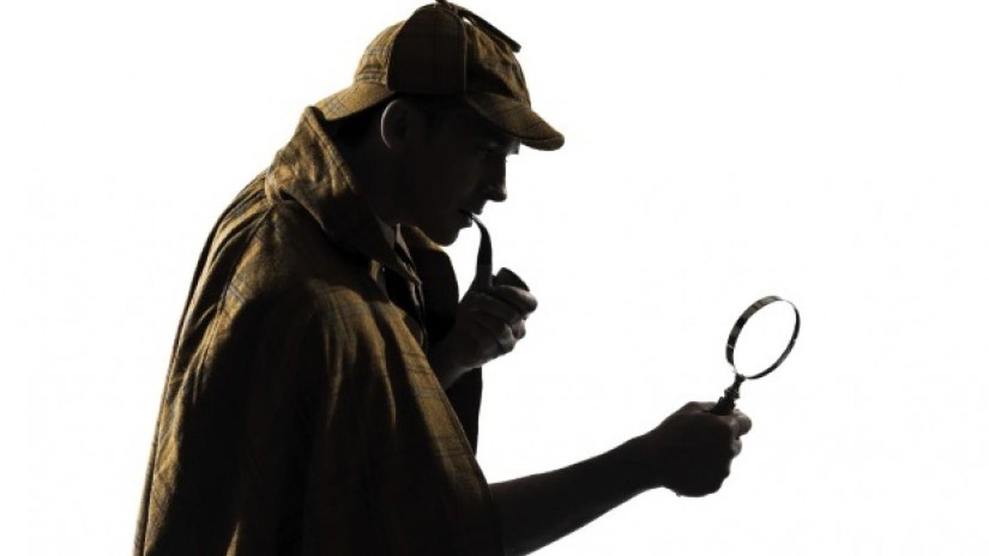 Chuyen it biet ve tham tu Sherlock Holmes noi tieng-Hinh-7