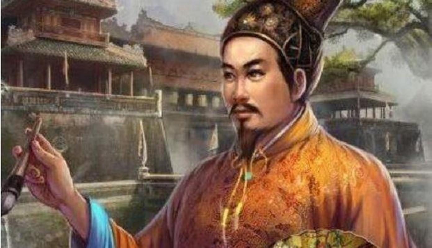 Thoi ky nao trong su Viet 4 thang co toi 3 vua tri vi?-Hinh-8