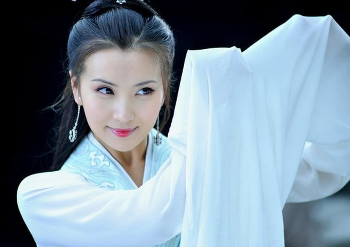 "Nhung ba vo khuay dao giang son trong ""Tam quoc dien nghia""-Hinh-2"