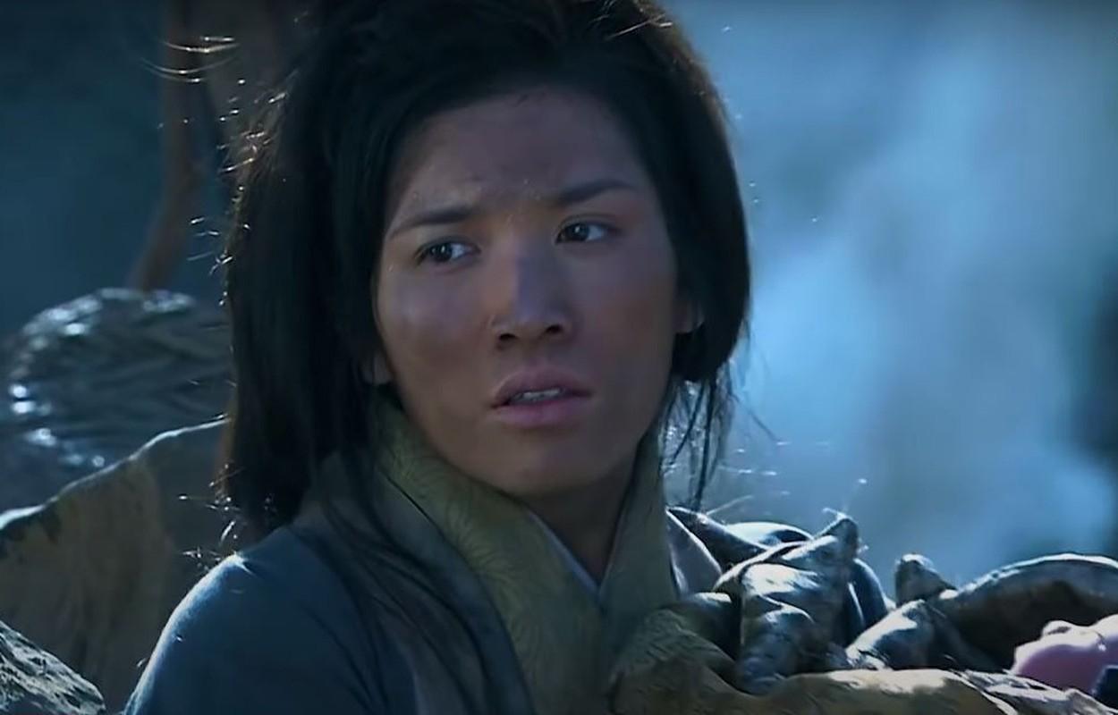 "Nhung ba vo khuay dao giang son trong ""Tam quoc dien nghia""-Hinh-5"