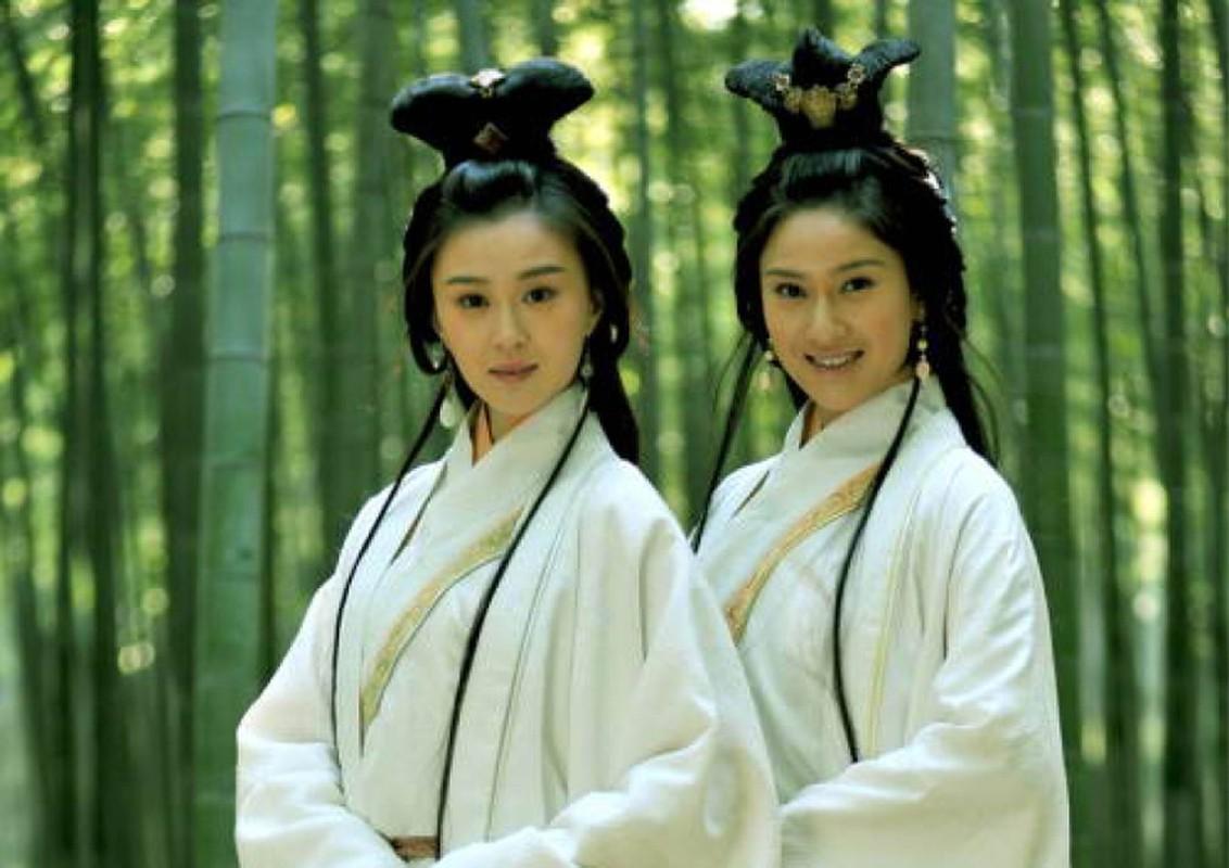 "Nhung ba vo khuay dao giang son trong ""Tam quoc dien nghia""-Hinh-6"