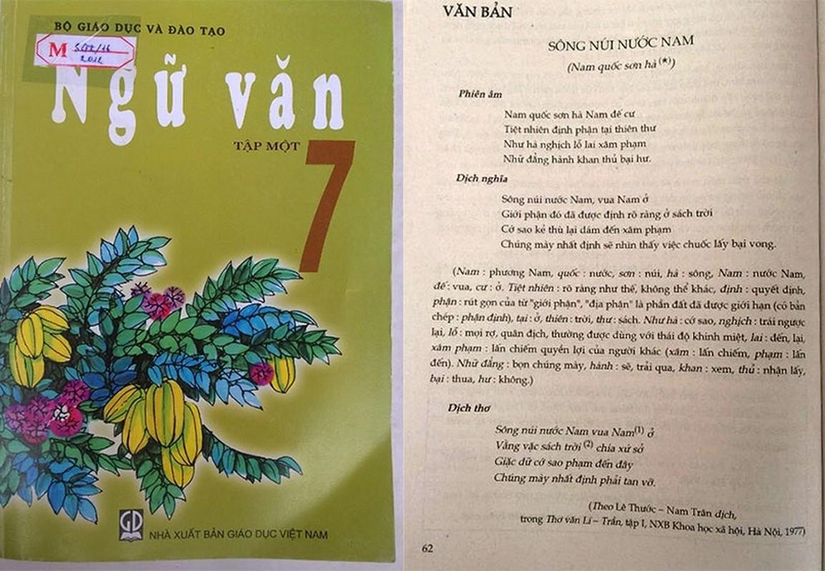 "Ai la tac gia bai tho ""Nam quoc son ha"" khien quan Tong so hai-Hinh-3"