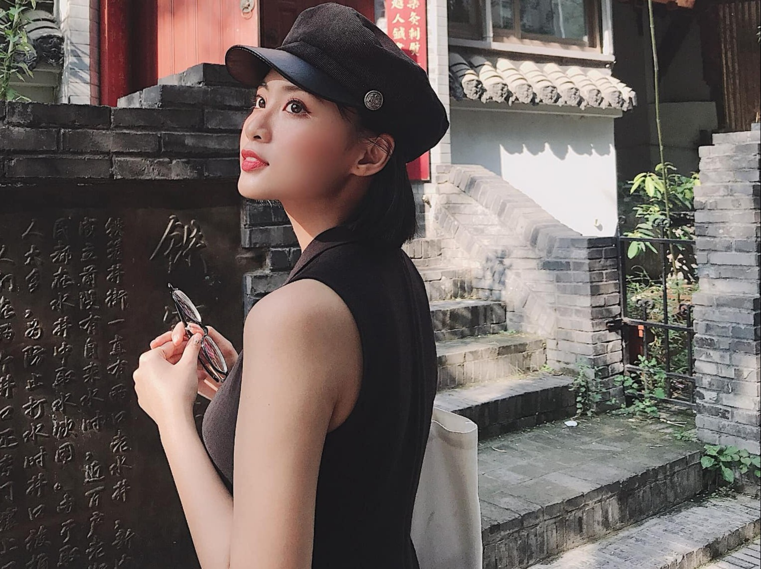 Loat bong hong streamer noi tieng hoi tu o Showmatch Toc Chien-Hinh-3