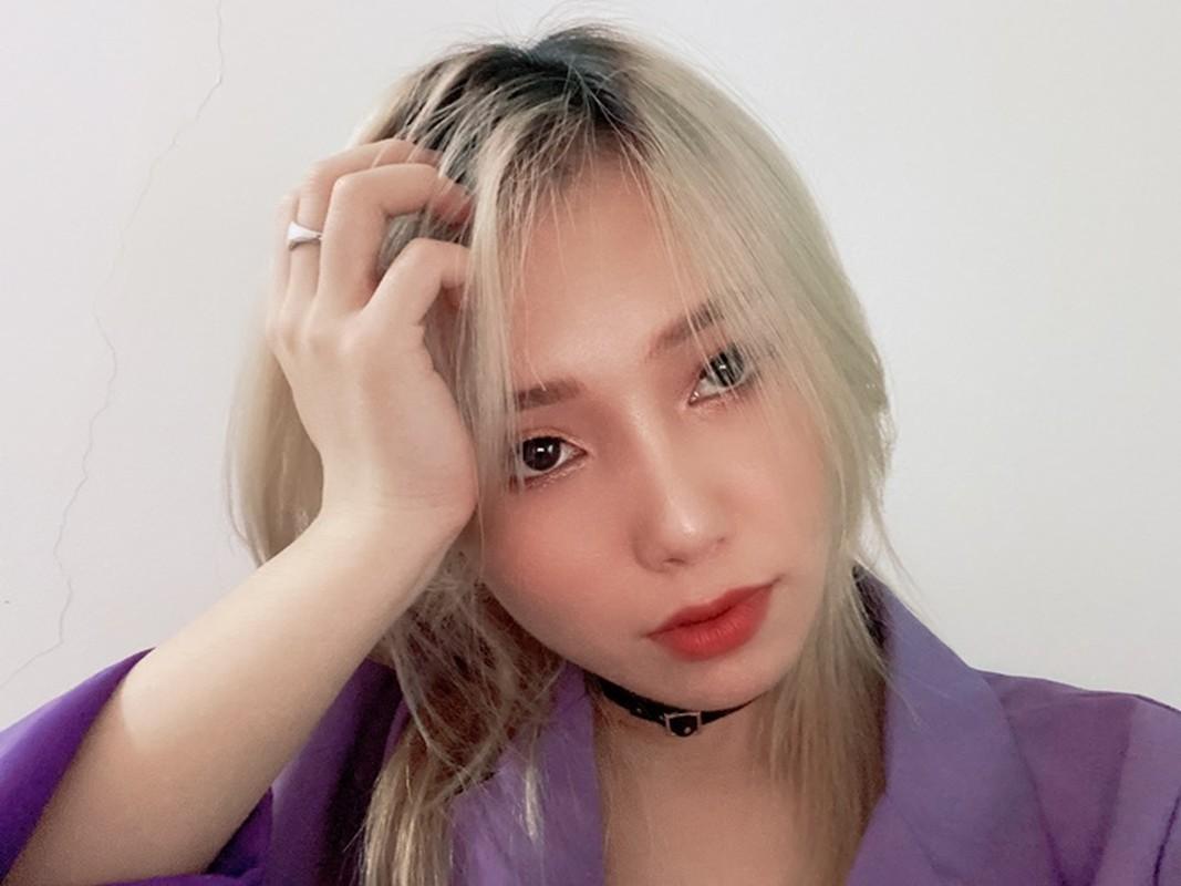 Loat bong hong streamer noi tieng hoi tu o Showmatch Toc Chien-Hinh-8