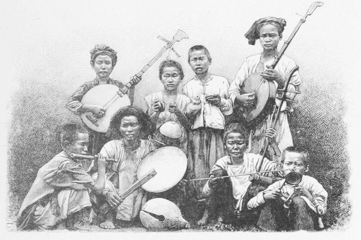 Kham pha Ha Noi 135 nam truoc qua tranh anh cua bac si Phap-Hinh-10