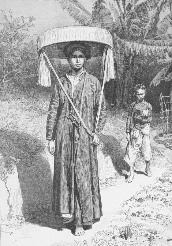 Kham pha Ha Noi 135 nam truoc qua tranh anh cua bac si Phap-Hinh-2