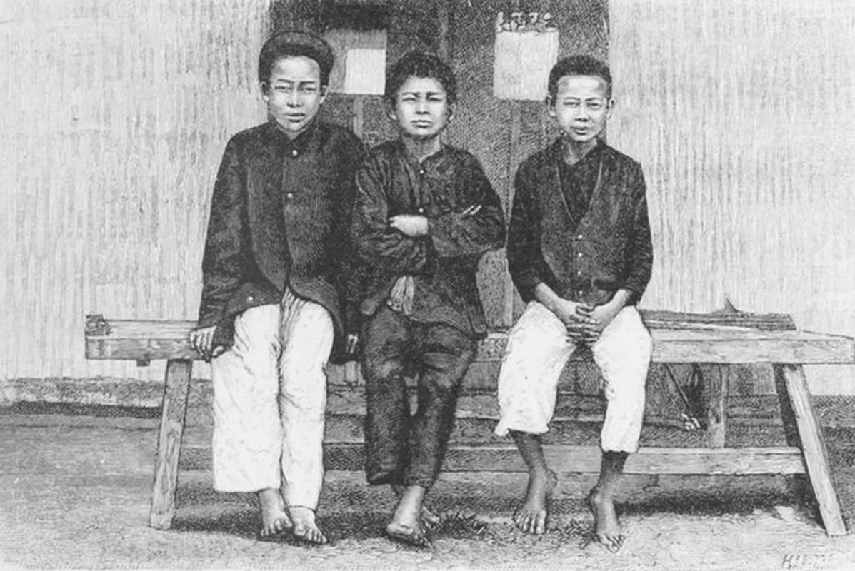 Kham pha Ha Noi 135 nam truoc qua tranh anh cua bac si Phap-Hinh-4