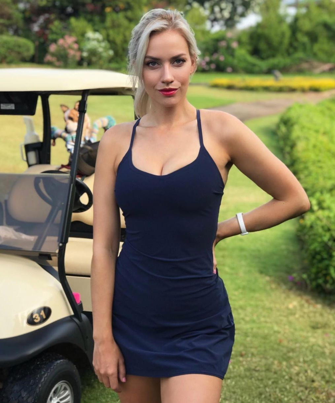 3 co gai noi loan cua lang golf the gioi-Hinh-3