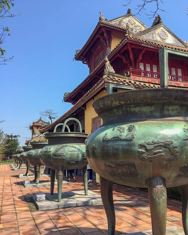 Loai vuong gia chi hoa va di san noi tieng trong Hoang cung Hue-Hinh-2