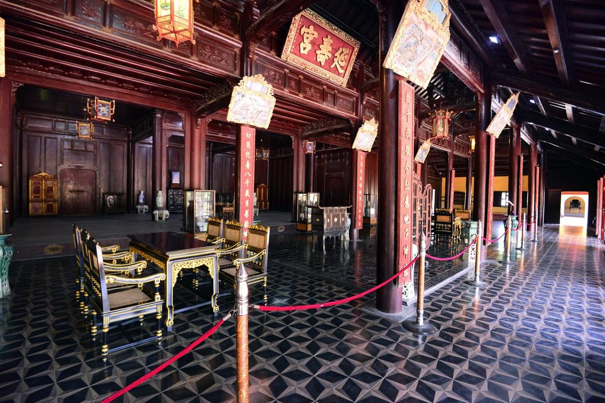 Loai vuong gia chi hoa va di san noi tieng trong Hoang cung Hue-Hinh-6