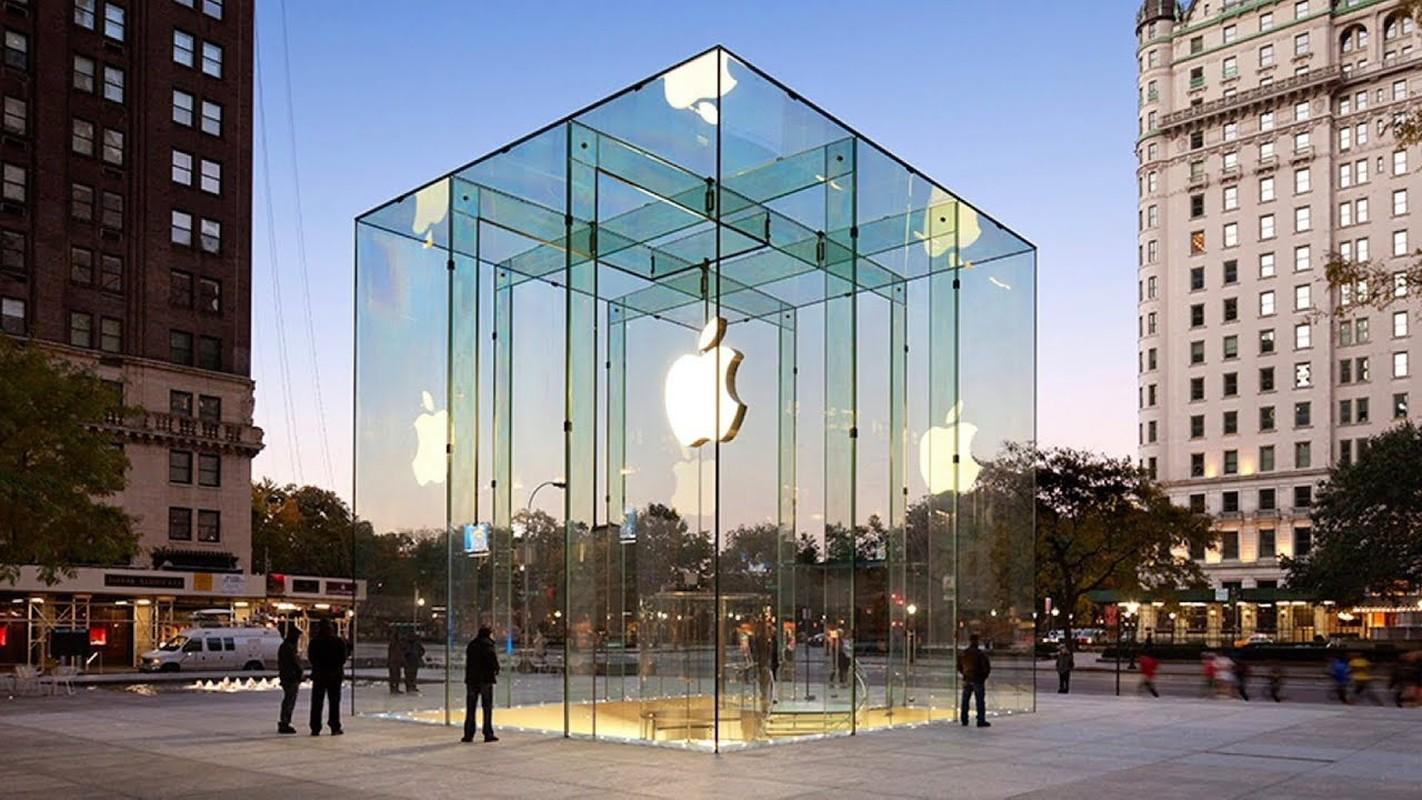 Nhung dau moc lich su khong the nao quen cua ong lon Apple-Hinh-10