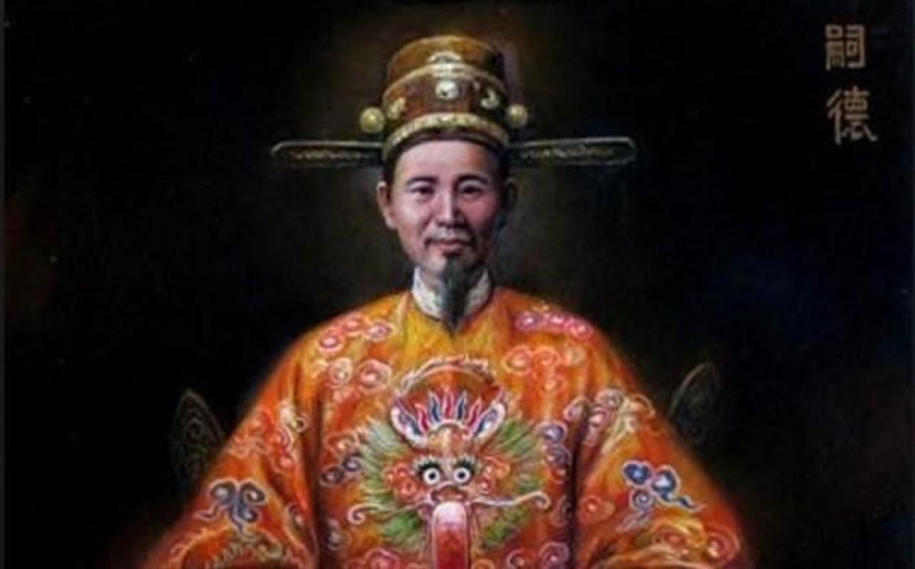 Tien si nuoc Viet nao tung xin di tu thay cha?-Hinh-6