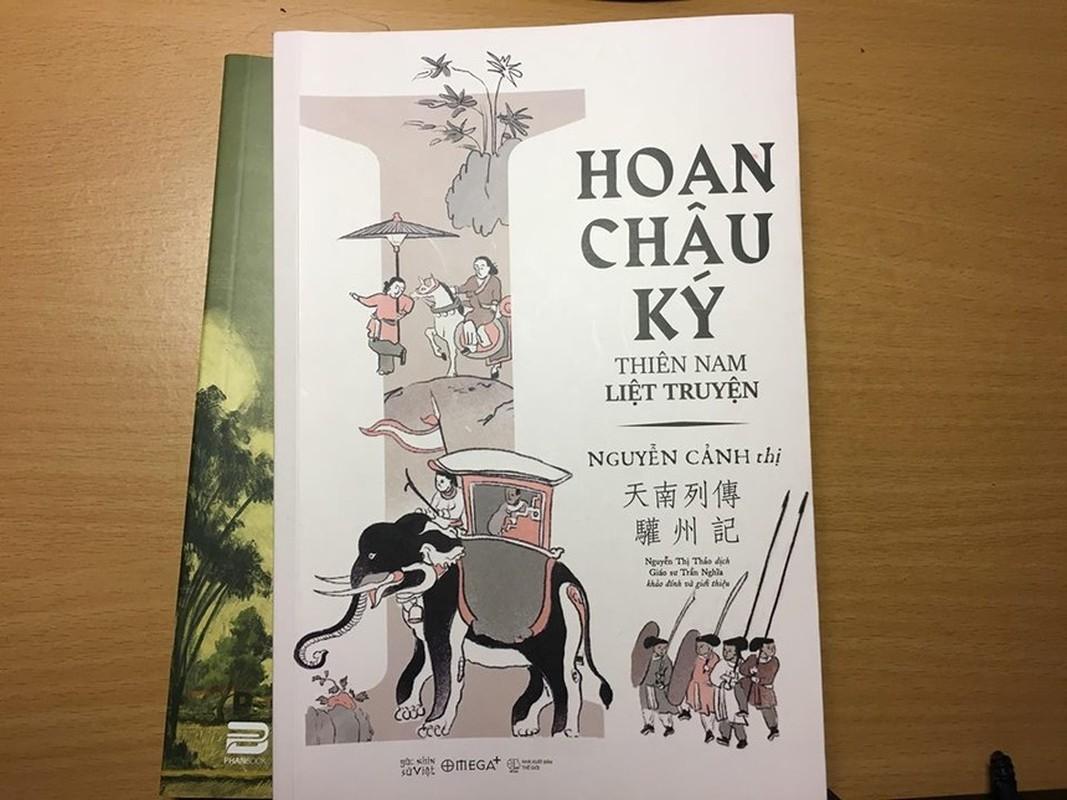 Top 6 cuon sach dac biet trong lich su Viet Nam-Hinh-2