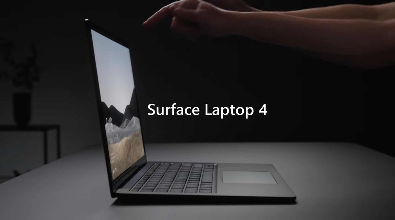 Lo dien laptop moi cua Microsoft, doi thu nang ky cua MacBook Air-Hinh-2