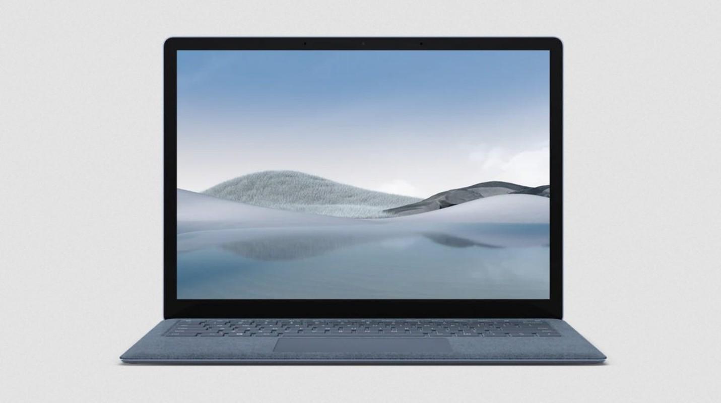 Lo dien laptop moi cua Microsoft, doi thu nang ky cua MacBook Air-Hinh-8
