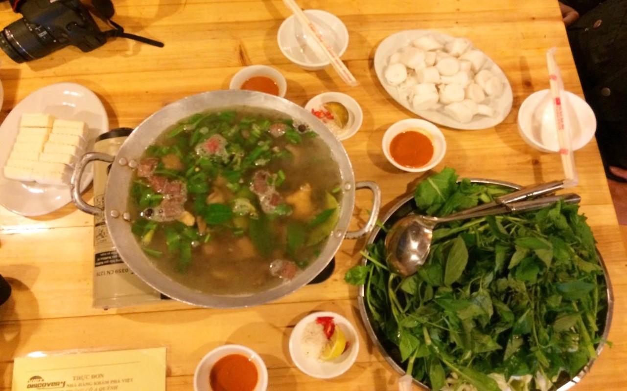 Den Sapa phai tham cac diem nay, dac biet thuong thuc dac san Thang co-Hinh-7