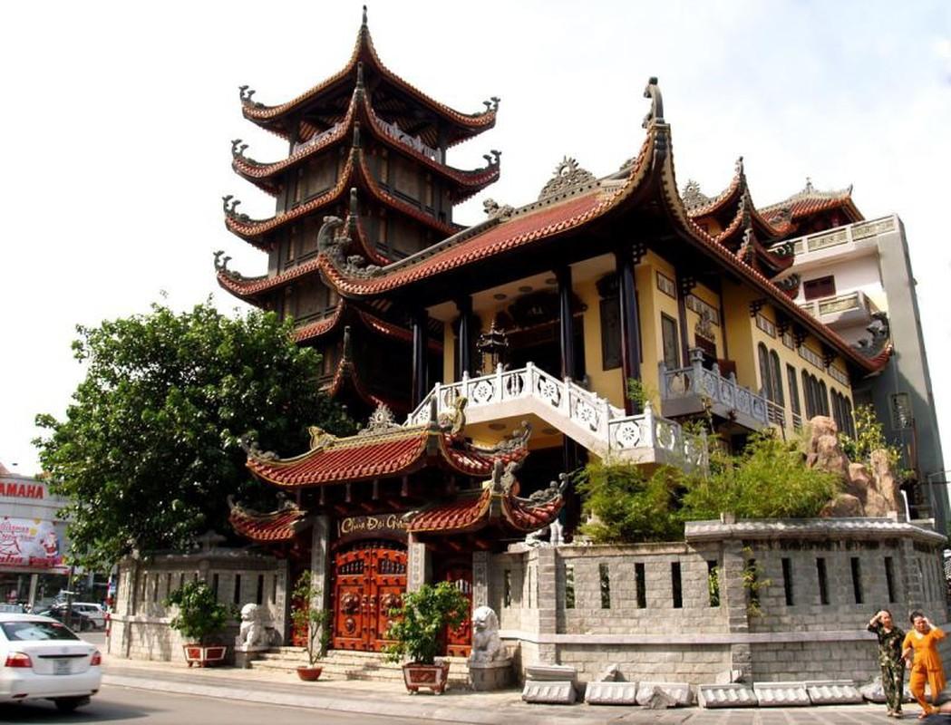 Thanh pho truc thuoc tinh nao dong dan nhat Viet Nam?-Hinh-5
