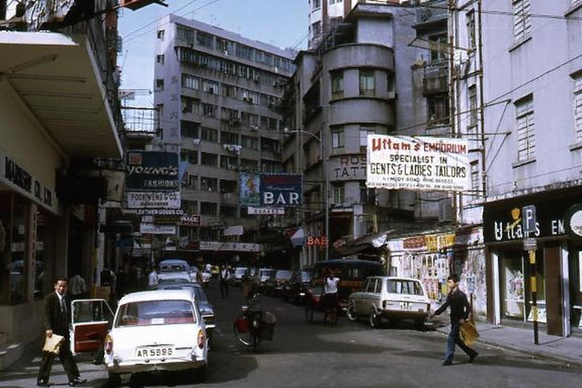 Khung canh Hong Kong hon 60 nam truoc ra sao?-Hinh-13