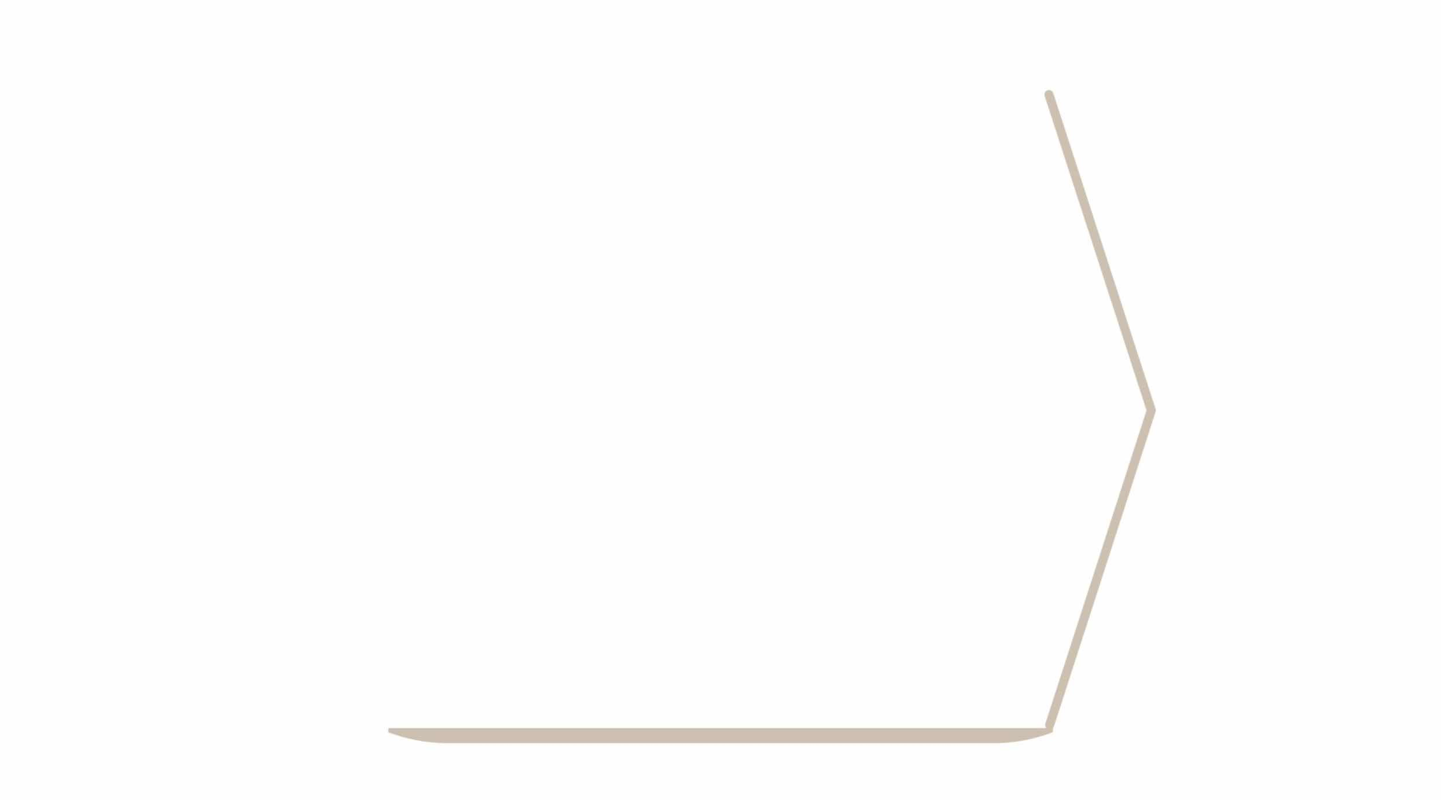 Lo ly do Apple loai bo logo phat sang-Hinh-13