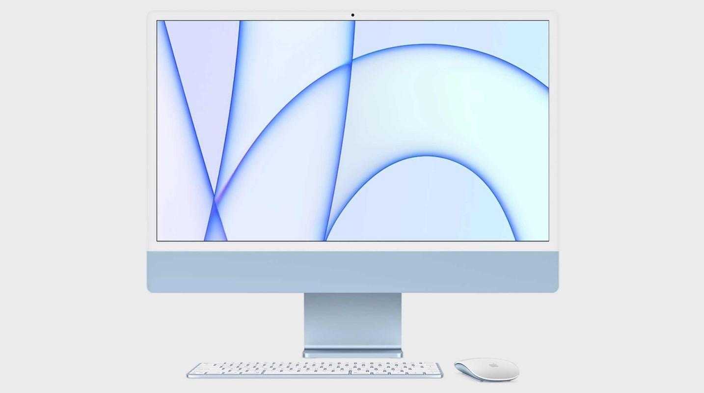 Lo ly do Apple loai bo logo phat sang-Hinh-15