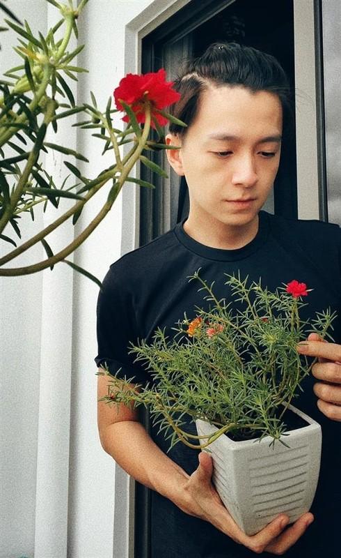 "Mua dich bien Ngo Kien Huy thanh ""be Tho dieu chay nuoc""-Hinh-3"