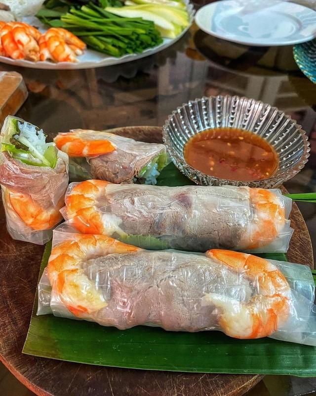 Ngon het nac loat dac san mam khong lam tu ca o Viet Nam-Hinh-6
