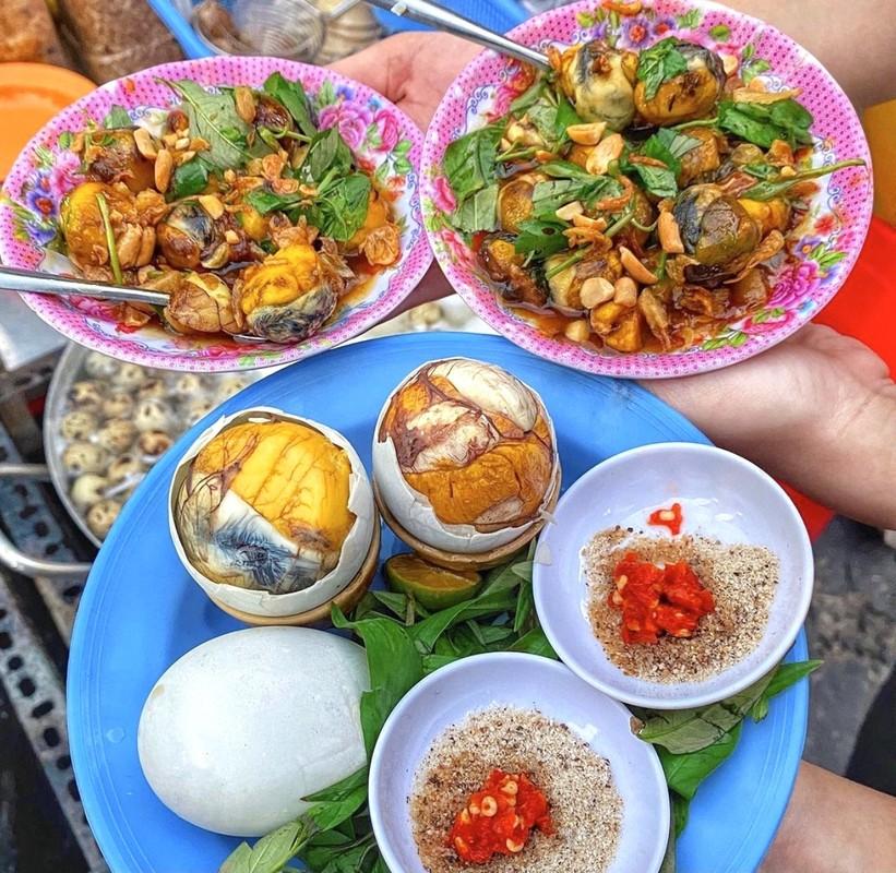Loat dac san tu trung khong the bo qua o Viet Nam-Hinh-5