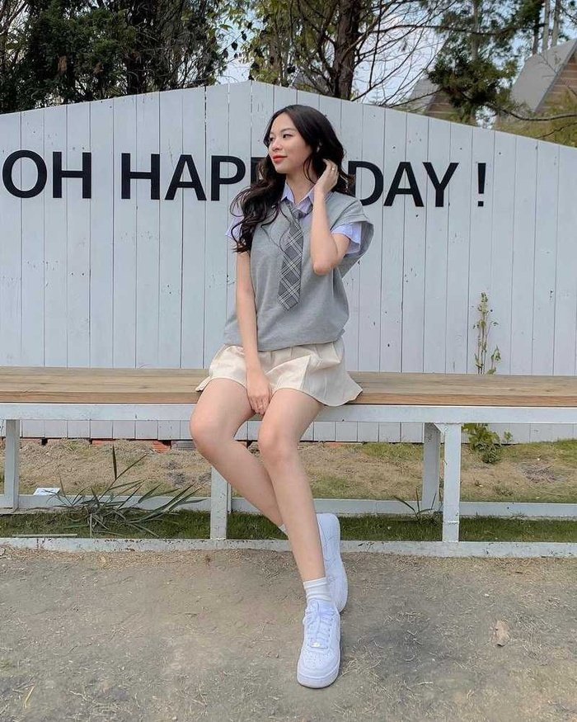 Hoi my nhan Viet goi y 11 set do thu sang xin het nac-Hinh-5