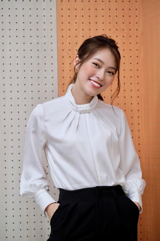 Khanh Vy dien style don gian, sang chanh chi em hoc theo ran ran-Hinh-4