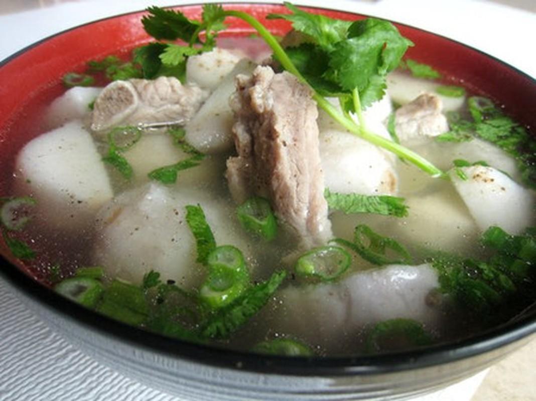 Cac mon ngon tu suon heo khong the bo qua-Hinh-8