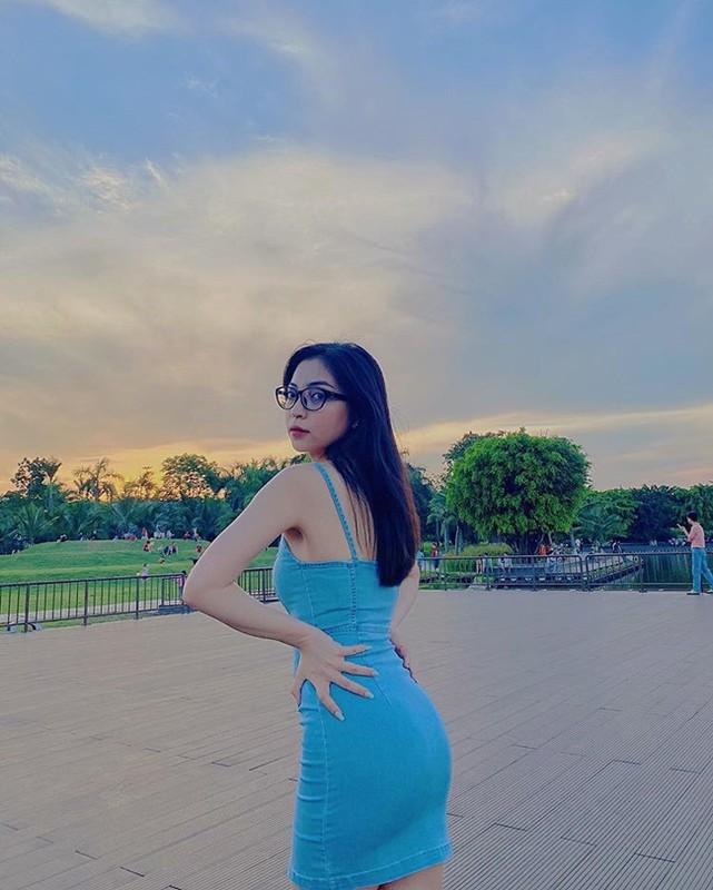 Cham dut moi tinh tuoi 17 voi Quang Hai, Nhat Le ngay cang rang ro-Hinh-18