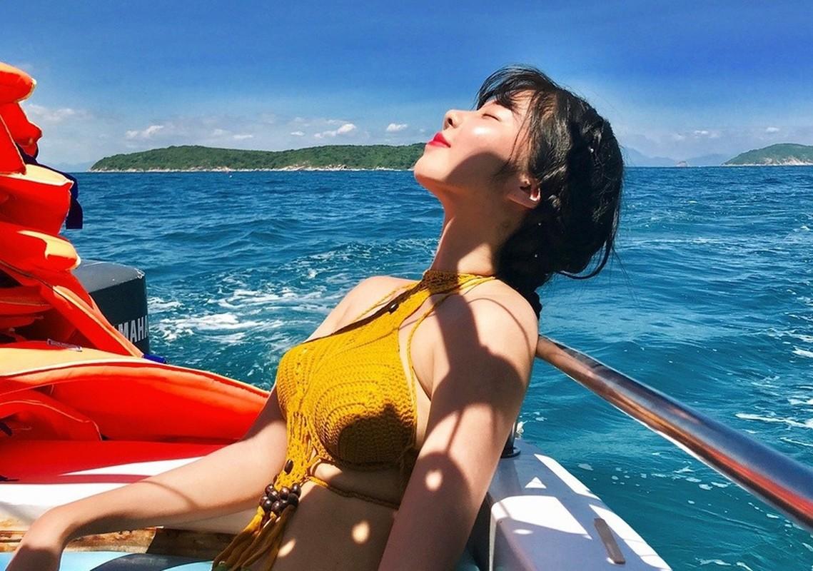 Loai ca o Quang Nam biet bay tren mat nuoc-Hinh-7