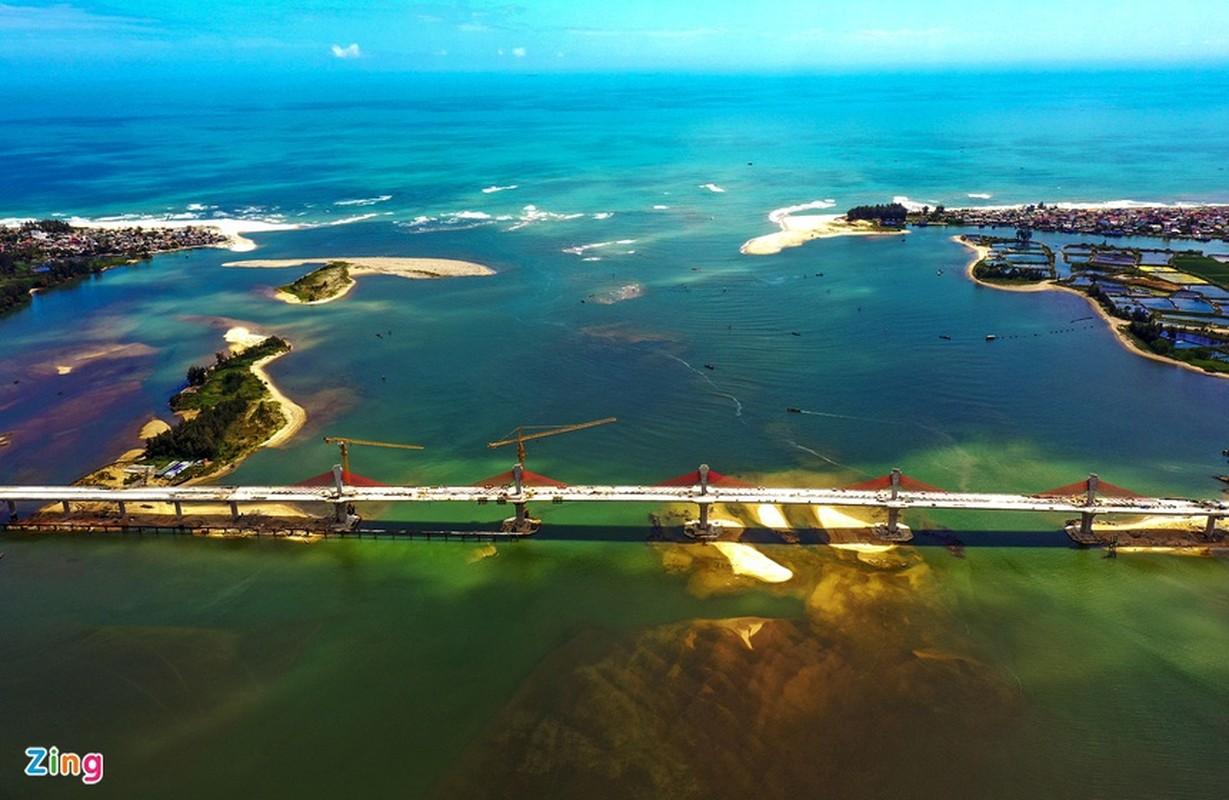 Loai ca o Quang Nam biet bay tren mat nuoc-Hinh-8