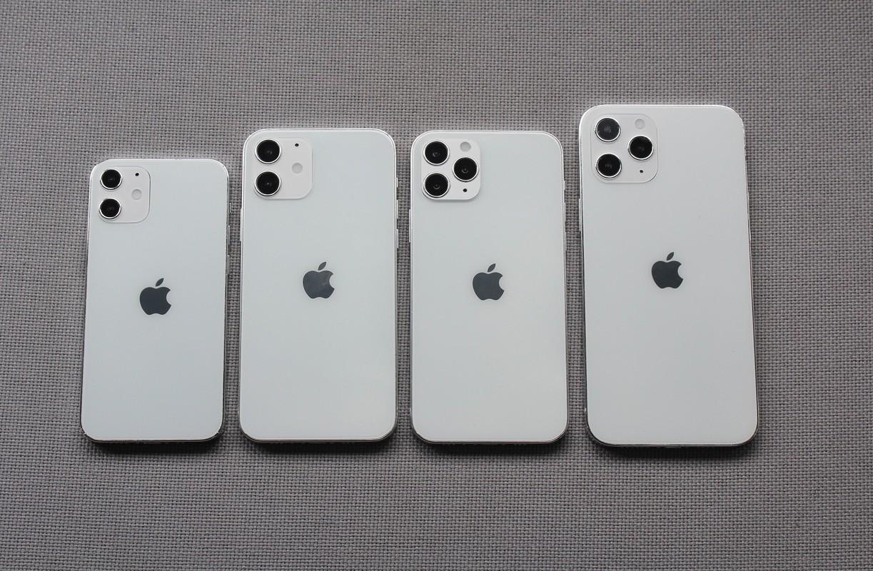 6 leaker du doan dung nhat san pham cua Apple-Hinh-2