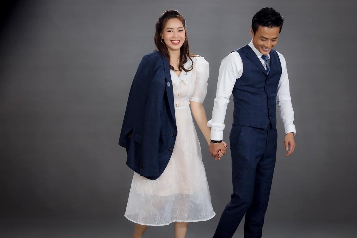 Hong Diem - Hong Dang chia tay van gay bao man anh-Hinh-6
