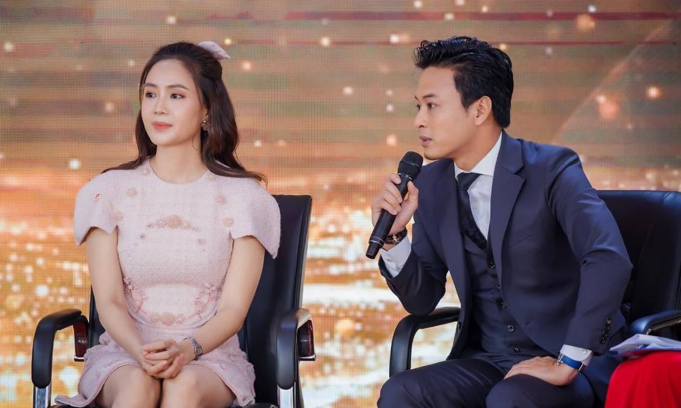 Hong Diem - Hong Dang chia tay van gay bao man anh-Hinh-9