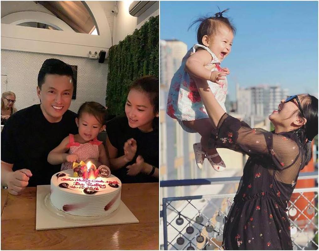 Con gai 3 tuoi xinh xan cua Lam Truong va vo 9X-Hinh-2