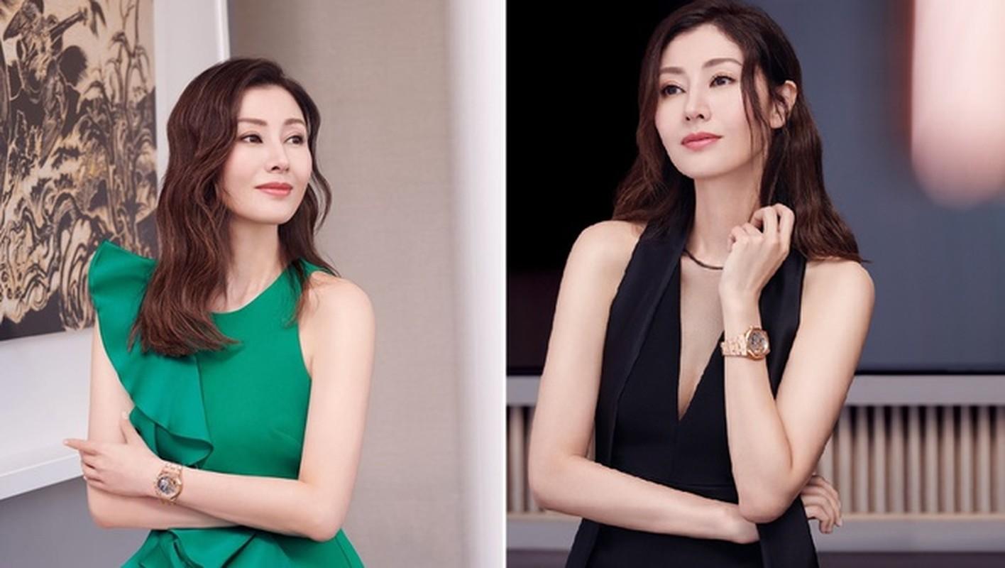 Bieu tuong nhan sac doi dau Hong Kong gio ra sao?-Hinh-2
