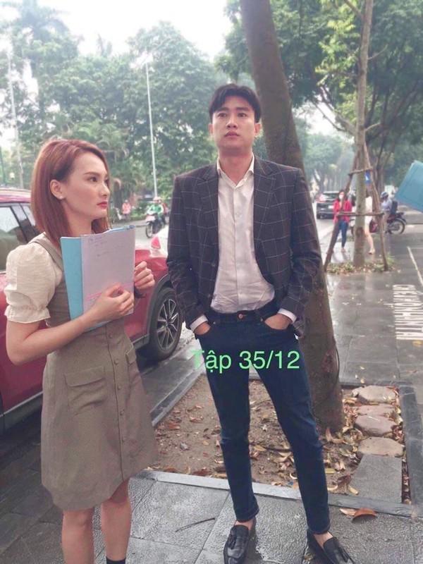 Bao Thanh ke hau truong dong 'canh nong' voi Quoc Truong-Hinh-3