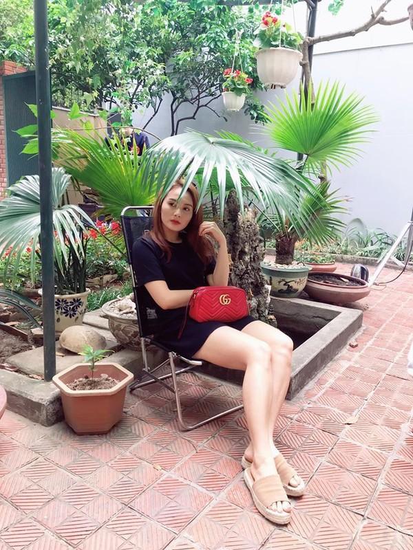 Bao Thanh ke hau truong dong 'canh nong' voi Quoc Truong-Hinh-5