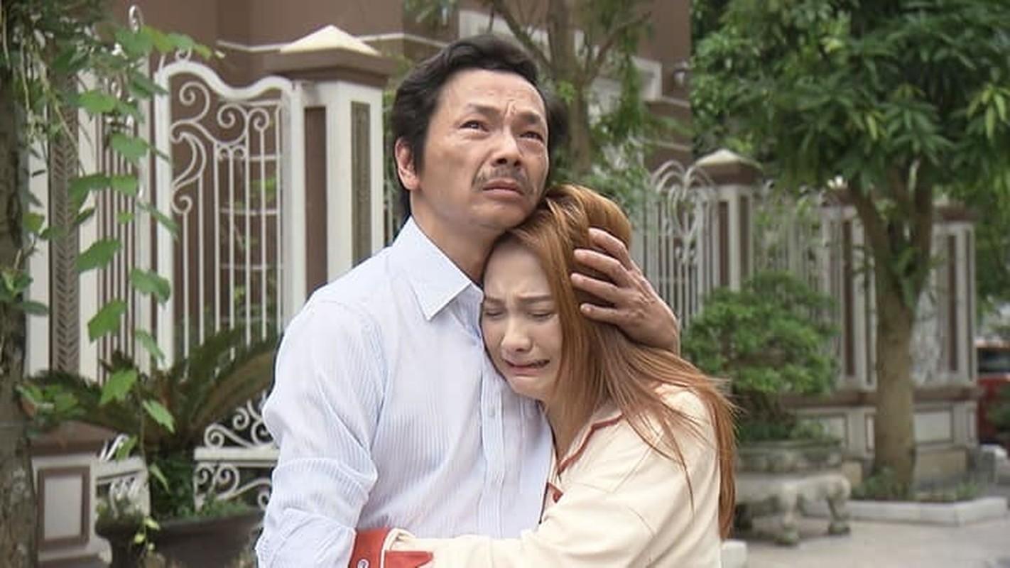 Bao Thanh ke hau truong dong 'canh nong' voi Quoc Truong-Hinh-7