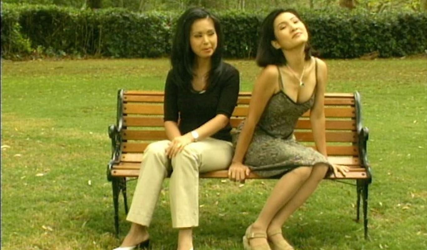 Nhan sac thoi tre cua Hong Dao-Hinh-2