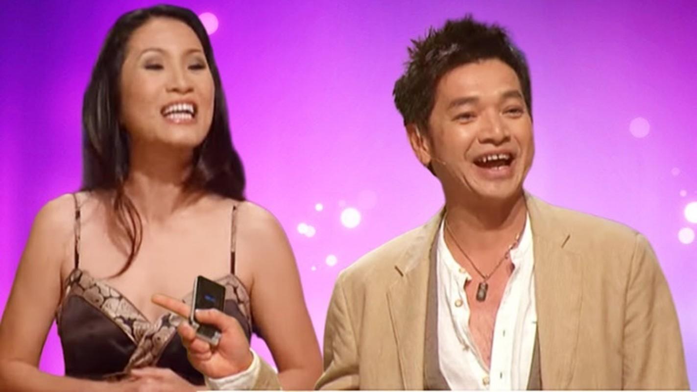 Nhan sac thoi tre cua Hong Dao-Hinh-3