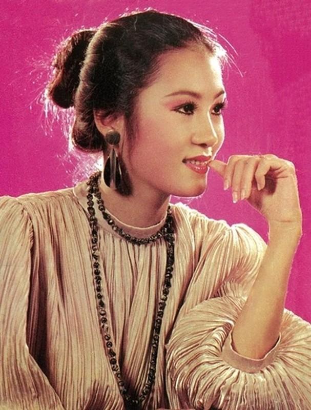 Nhan sac thoi tre cua Hong Dao-Hinh-4