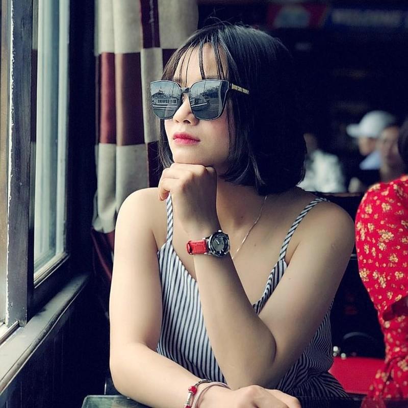 Anh doi thuong dep me li cua Hoang Thi Loan-Hinh-2