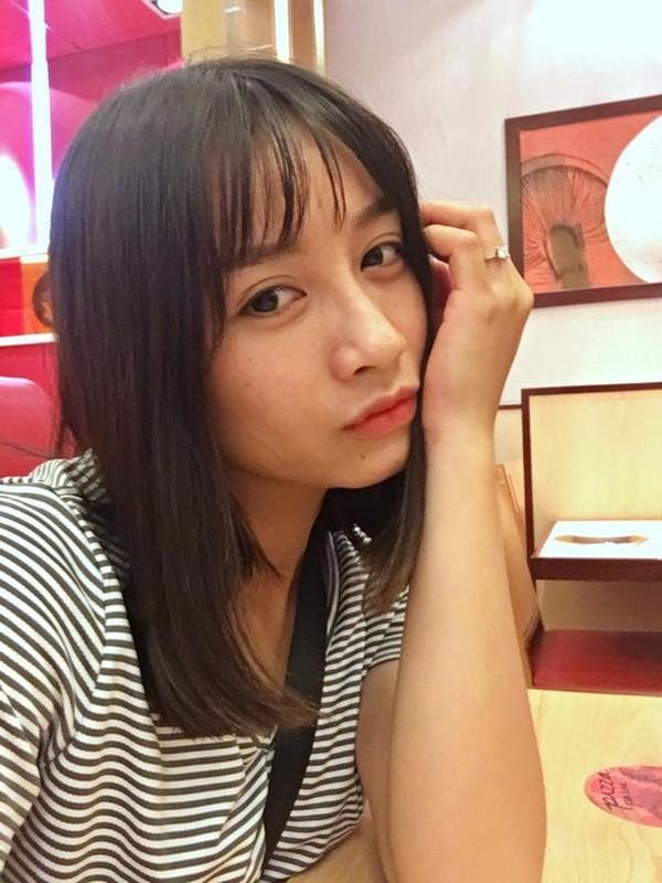 Anh doi thuong dep me li cua Hoang Thi Loan-Hinh-7