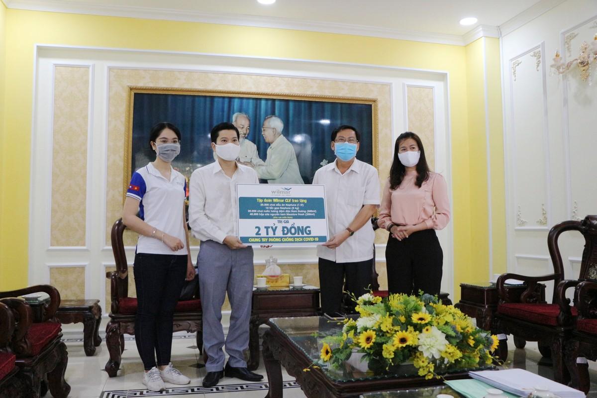 Khach san Thuy Si cung cap 'goi Covid-19' 77.000 USD cho khach-Hinh-9